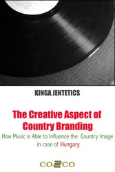 The Creative Aspect of Country Branding - How M...