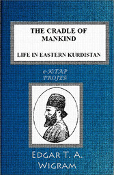 The Cradle of Mankind - (Life in Eastern Kurdis...