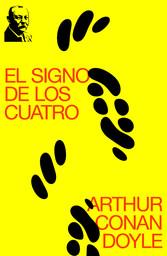 El signo de los cuatro