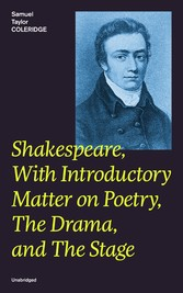 Shakespeare, With Introductory Matter on Poetry...