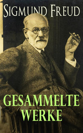Sämtliche Werke (115 Titel ineinem Buch - Volls...