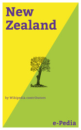 e-Pedia: New Zealand - New Zealand (M?ori: Aote...