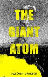The Giant Atom