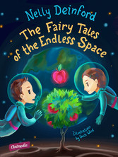 The Fairy Tales of the Endless Space - Illustra...