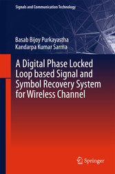A Digital Phase Locked Loop based Signal and Sy...