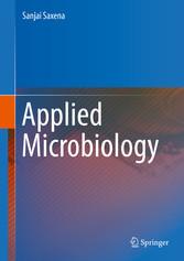 Applied Microbiology bei Ciando - eBooks