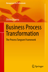 Business Process Transformation - The Process T...