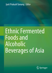 Ethnic Fermented Foods and Alcoholic Beverages ...