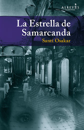 La Estrella de Samarcanda