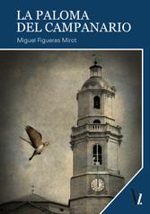La paloma del campanario