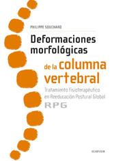 Deformaciones morfológicas de la columna verteb...