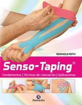 Senso-Taping - Edición en color