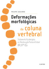 Deformações Morfológicas da Coluna Vertebral - ...