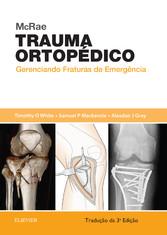 McRae Trauma Ortopédico - Gerenciando Fraturas ...