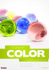 Control del Color - Administración del colores ...