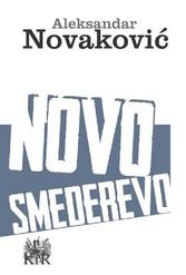 Novo Smederevo