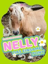Nelly - Das einsame Pony