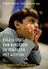 Begeleiding van kinderen en jongeren met autism...