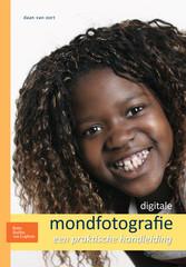 Digitale mondfotografie - Een praktische handle...