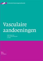 Vasculaire aandoeningen