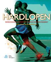 Hardlopen - Biomechanica en inspanningsfysiolog...