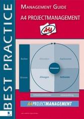 A4-Projectmanagement – Management Guide