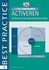 A4 Projectmanagement – Activeren