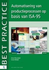Automatisering van productieprocessen op basis ...