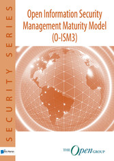 Open Information Security Management Maturity M...