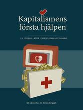 Kapitalismens första hjälpen - En defibrillator för en klokare ekonomi