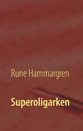 Superoligarken