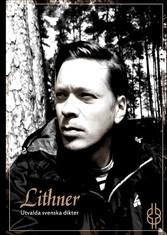 Lithner - Utvalda svenska dikter