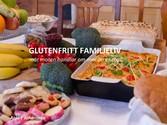 Glutenfritt familjeliv - När maten handlar om m...