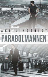 Parabolmannen - Only a Dead Fish Follows the St...
