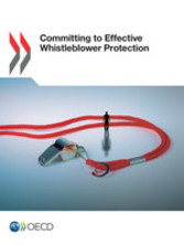 Committing to Effective Whistleblower Protection