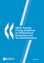 OECD Transfer Pricing Guidelines for Multinatio...