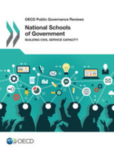 OECD Public Governance Reviews National Schools...