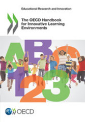 Educational Research and Innovation The OECD Ha...