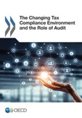 The Changing Tax Compliance Environment and the...