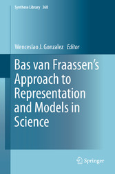 Bas van Fraassens Approach to Representation an...