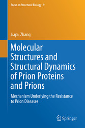 Molecular Structures and Structural Dynamics of...