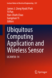 Ubiquitous Computing Application and Wireless S...