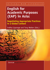 English for Academic Purposes (EAP) in Asia - N...