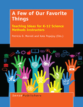 A Few of Our Favorite Things - Teaching Ideas f...