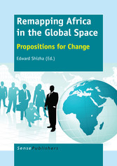 Remapping Africa in the Global Space - Proposit...
