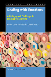 Dealing with Emotions - A Pedagogical Challenge...