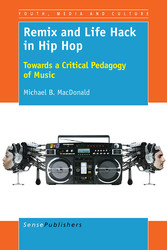 Remix and Life Hack in Hip Hop - Towards a Crit...