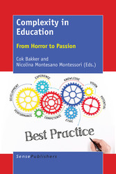 Complexity in Education - From Horror to Passion
