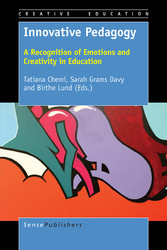 Innovative Pedagogy - A Recognition of Emotions...