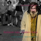Kultainen talja - Golden Fleece - irrallisia ku...